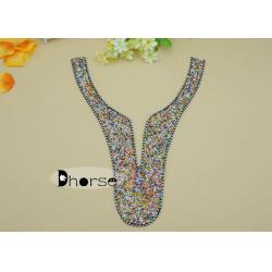 designer ties sale  designer saree with blouse