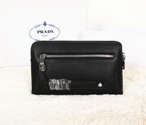 genuine leather pada bag