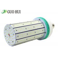 1000w 800w Halogan Light Replacement LED Corn Light 150W Led Retrofit Of HID Metal Halide