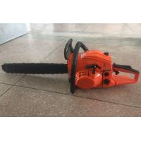 Multi Functional Gas Powered Pole Chain Saw / Black And Decker Gas Chainsaw
