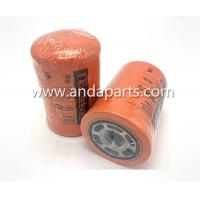 High Quality Hydraulic Filter For DONALDSON P163419