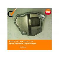 CVT Transmission Parts RE0F10A/JF011E/CVT2 PARTS Oil filter