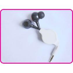 Wireless earphones retractable - wireless earphones iphone 8 plus