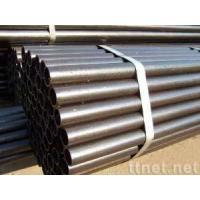 P11 Alloy steel pipe,alloy steel pipe,Tianjin Alloy steel pipe,alloy steel pipe stock