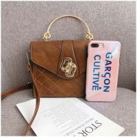 Work shoulder Handbags