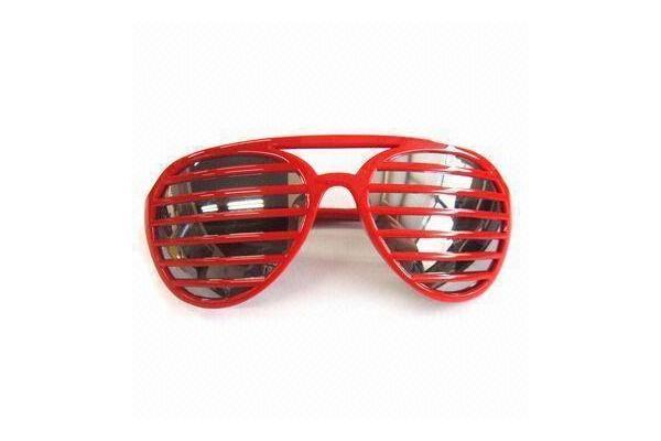 sunglasses low price  normal sunglasses