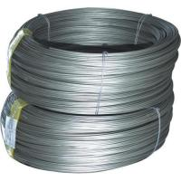 galvanized wire suppliers galvanized steel stranded wire price