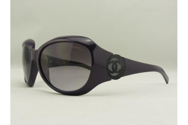 designer eyeglasses for men  chanel sunglasses