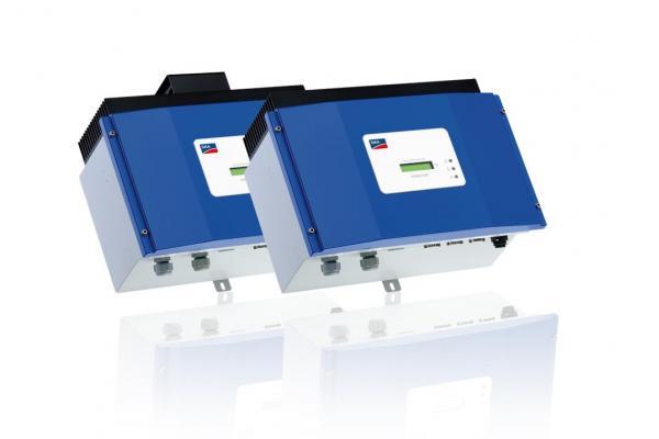cerakote oakley fuel cell  fuel cell inverter hydro