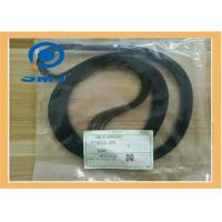 Fuji Cp643me Belt Csqc2190 Original New Black Color With Esd Function