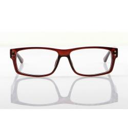trendy specs frames  New Style Optical Polycarbonate Spectacles Frames For Boys Or ...