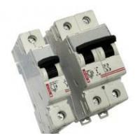 SX MCB Mini Circuit Breaker