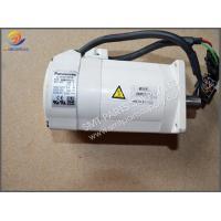 SMT SAMSUNG MOTOR MSMA042A1A J9080103A