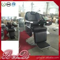 purple salon furniture barbers chairs salon set hydraulic bases for chairs