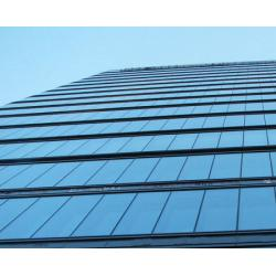 Wall Panels Louver Wall Panels Louver Manufacturers And Suppliers At