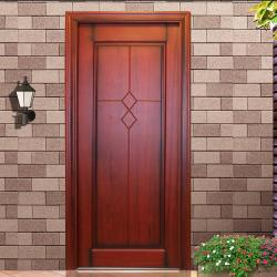 Wood door for sale aifamilyhouseware High end front doors