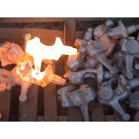 C88K-100 CNC Fully Hydraulic Die Forging Hammer
