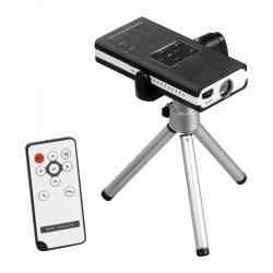 China HD portable Mini Projector Hot sell,good price on sale