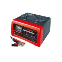 6V Lead Acid Car Battery Charger trickle , 2A / 6A and heavy duty