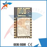 Remote Serial Port Wifi Arduino Wireless Bluetooth Transceiver Module ESP8266 ESP -12F
