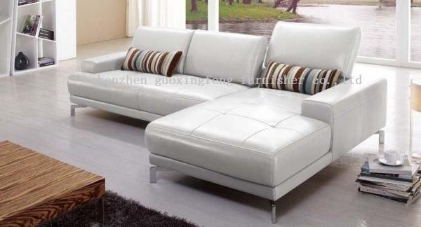 Sof Definir Leather Lounge Furniture Lounge Furniture Modern Furniture Dubai Corner Sofas