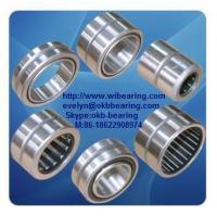 SKF HK3520 Needle Roller Bearing,35x42x20 Bearing,INA HK3520,NTN HK3520,HK3520 Bearing,HK3520
