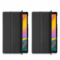 Galaxy Tab A 10.1 Inch 2019 Case,Folio Cover for Galaxy Tab A 10.1(T510,T515)