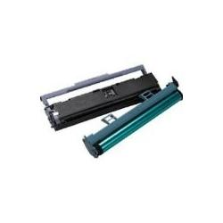 China Sharp FO-29ND  F029ND original black  toner developer on sale