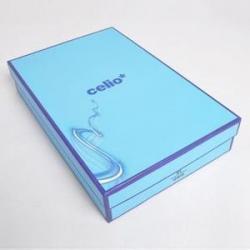 Decorative Gift Boxes Lids Decorative Gift Boxes Lids