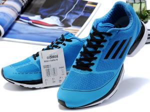 adidas shoes indonesia