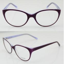 Can Glasses Frames Be Adjusted : purple acetate eyeglass frame, purple acetate eyeglass ...