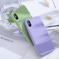 LIQUID SILICON CELL PHONE CASES, Protection Phone Cases,Phone Cases
