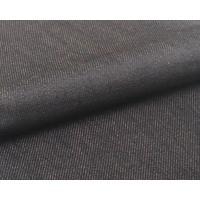 T/C Denim Fabric