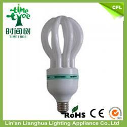 t4 26w fluorescent light, t4 26w fluorescent light ...