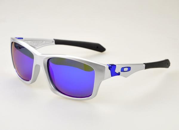 oakley womens sunglasses clearance  oakley jupiter squared
