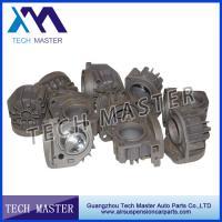 Air Suspension Compressor Cylinder Compressor Repair Kit For Audi