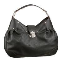 hot fashion adjustable leather messenger bag