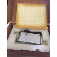 PWR-C49-300AC 300 Watt  AC Server Backup Power Supply for WS-C4948 WS-C4948-10GE HSS