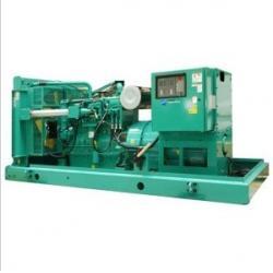 China Cummins Generator  Series (QSK23-G3; KTA60-G3; QSK60-G8) on sale