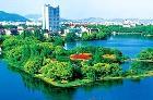 Yangtze's pioneering city