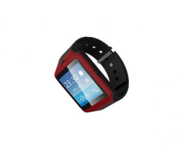 who makes oakley watches  smart watches
