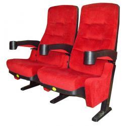 China Cinema Seat/ Cinema Chair/ Cinema Seating SD22H on sale