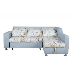 china hidden storage case home sofa bed waterproof surfaces with queen size mattress on sale