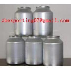 China Adenosine Cyclphosphate (bulk pharmaceutical chemicals) on sale