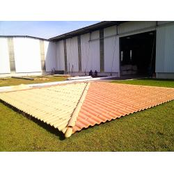 Roof Tiles Upvc Roof Tiles Upvc Manufacturers And