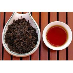 China Big Red Robe Tea, Da Hong Pao, Chinese Famous Oolong Tea from CN Tea Store, DHP266 on sale