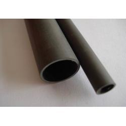 China 3k carbon fiber pipes, carbon tube, carbon fiber tube, carbon fiber pipes, UD carbon tube on sale