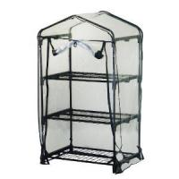 10years warranty clear polycarbonate sun sheet for greenhouse