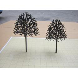 China fake tree arm,model trees,miniature artifical tree arms,tree trunk,plastic tree arms on sale