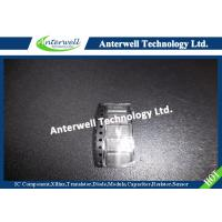 CC1000 Electronic Integrated Circuit Chips Single Chip Very Low Power RF Transceiver